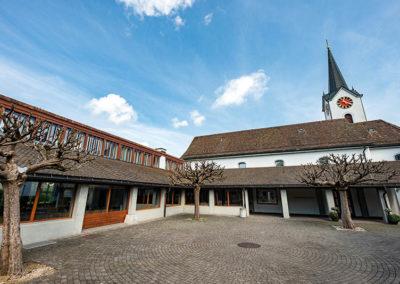 Pfarrei Unterendingen 38ad