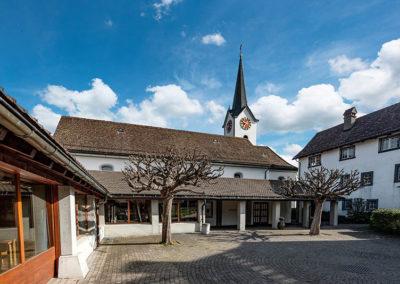 Pfarrei_Ehrendingen_01