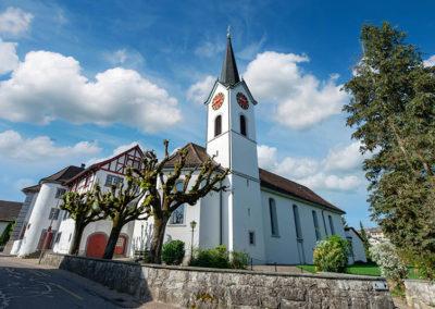 Pfarrei_Ehrendingen_02