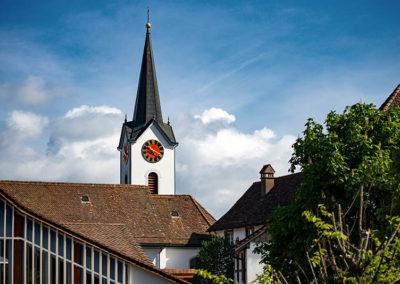 Pfarrei_Ehrendingen_03