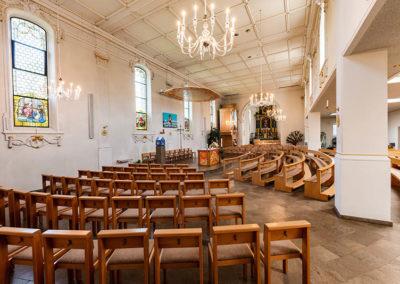Pfarrei_Ehrendingen_04