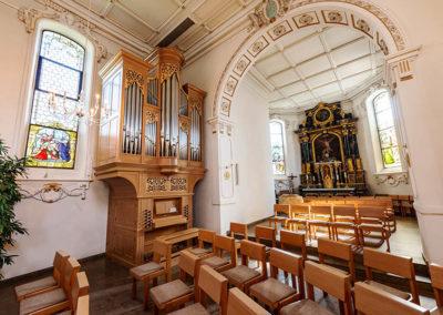 Pfarrei_Ehrendingen_05