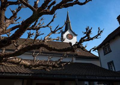 Pfarrei_Ehrendingen_16