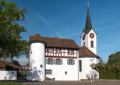 Pfarrei_Ehrendingen_17