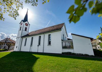 Pfarrei_Ehrendingen_18