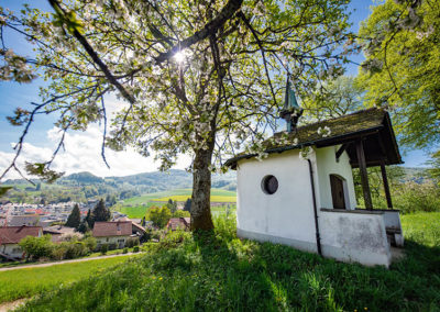 Pfarrei_Ehrendingen_20