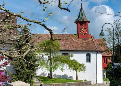 Pfarrei_Ehrendingen_22