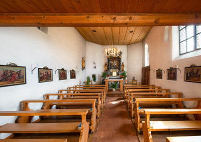 Pfarrei_Ehrendingen_23