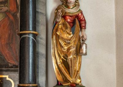 Pfarrei_Ehrendingen_26