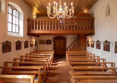 Pfarrei_Ehrendingen_28