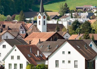 Pfarrei_Ehrendingen_32