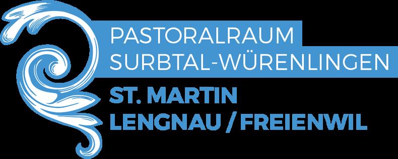 Lengnau / Freienwil