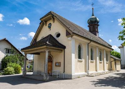 Pfarrei_Lengnau_Freienwil01