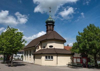 Pfarrei_Lengnau_Freienwil02