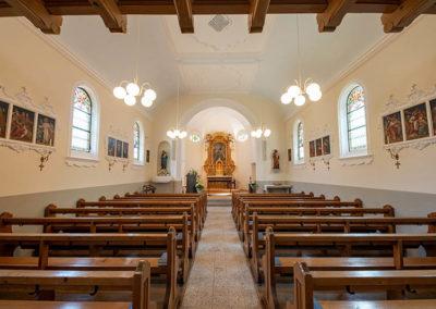 Pfarrei_Lengnau_Freienwil03