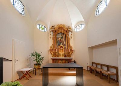 Pfarrei_Lengnau_Freienwil04