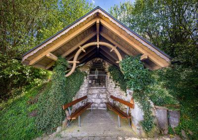 Pfarrei_Lengnau_Freienwil10