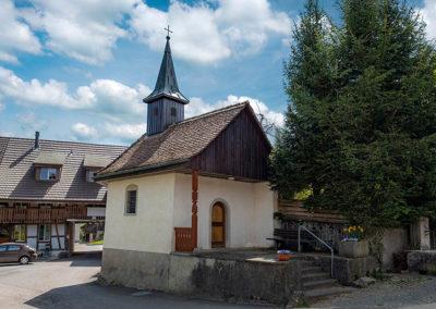 Pfarrei_Lengnau_Freienwil12