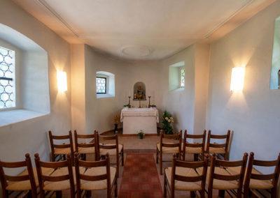 Pfarrei_Lengnau_Freienwil13