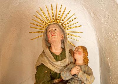 Pfarrei_Lengnau_Freienwil15