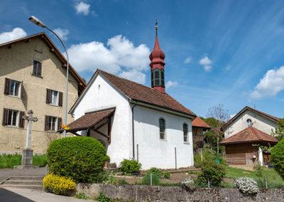 Pfarrei_Lengnau_Freienwil16