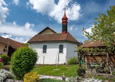 Pfarrei_Lengnau_Freienwil17