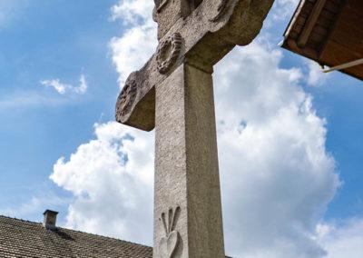 Pfarrei_Lengnau_Freienwil19