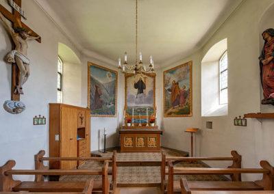 Pfarrei_Lengnau_Freienwil20