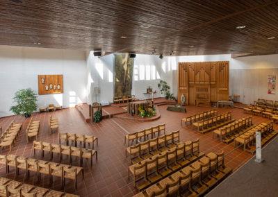 Pfarrei_Lengnau_Freienwil24