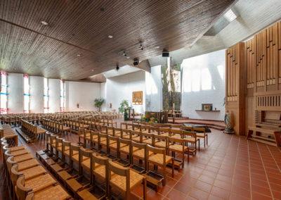 Pfarrei_Lengnau_Freienwil25