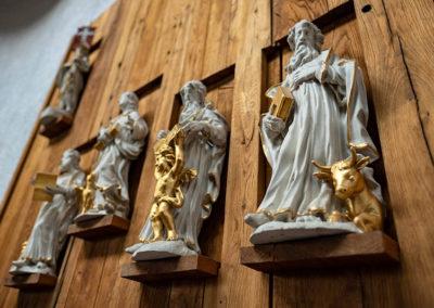 Pfarrei_Lengnau_Freienwil33