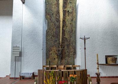 Pfarrei_Lengnau_Freienwil34