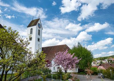 Pfarrei_Lengnau_Freienwil35