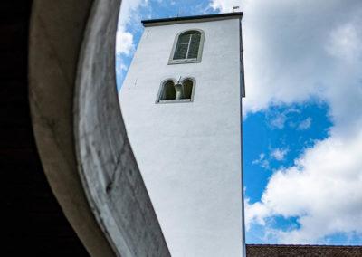 Pfarrei_Lengnau_Freienwil37