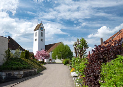 Pfarrei_Lengnau_Freienwil38