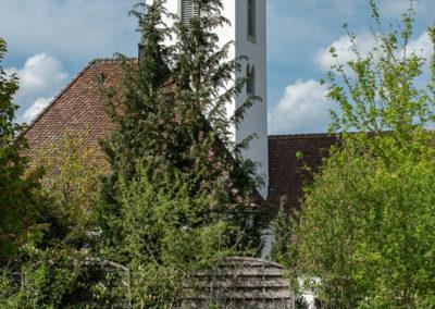 Pfarrei_Lengnau_Freienwil39