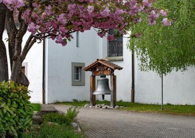 Pfarrei_Lengnau_Freienwil40