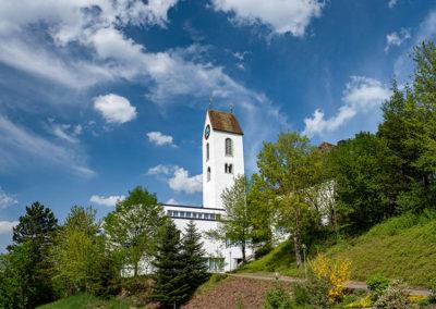 Pfarrei_Lengnau_Freienwil41