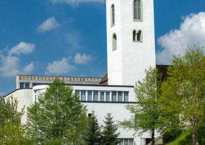 Pfarrei_Lengnau_Freienwil42