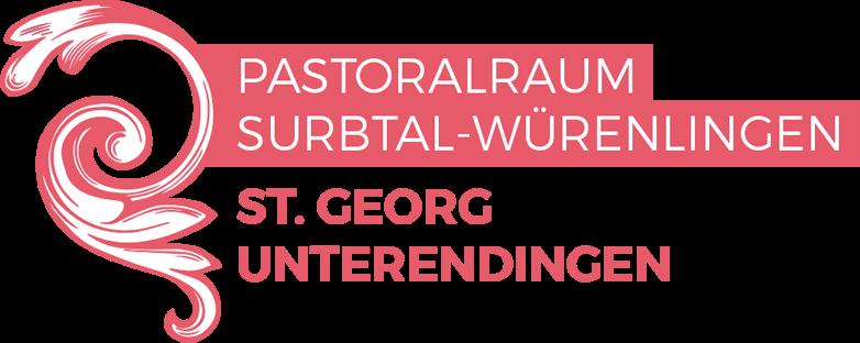 Pfarrei Unterendingen