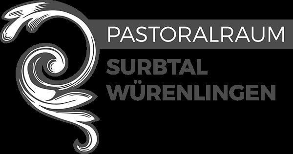 Pastoralraum