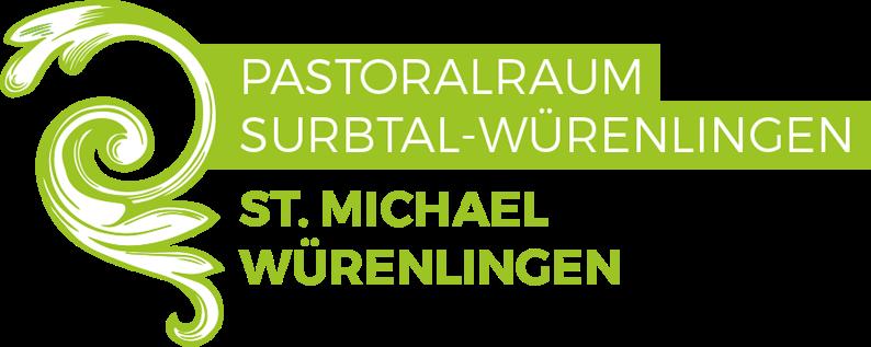Pfarrei Würenlingen