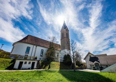 Pfarrei-Unterendingen-05