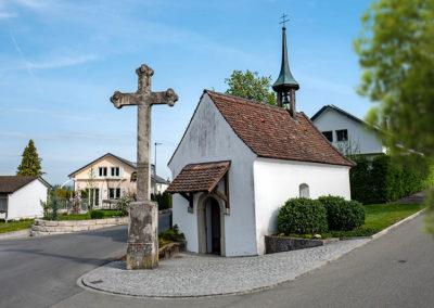 Pfarrei_Wuerenlingen_01