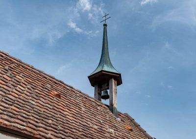 Pfarrei_Wuerenlingen_02
