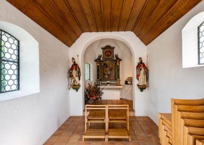 Pfarrei_Wuerenlingen_03