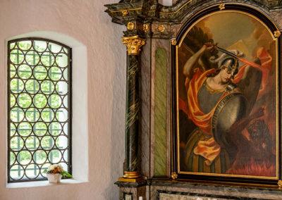 Pfarrei_Wuerenlingen_04
