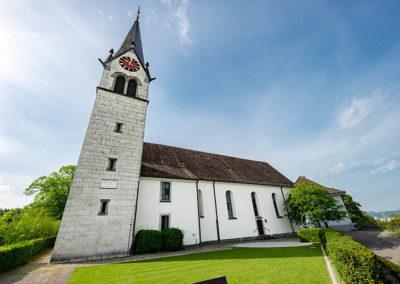 Pfarrei_Wuerenlingen_09