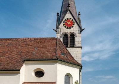 Pfarrei_Wuerenlingen_10