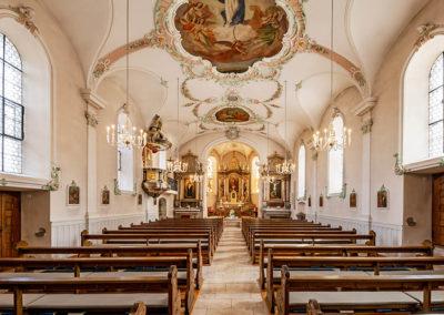 Pfarrei_Wuerenlingen_16